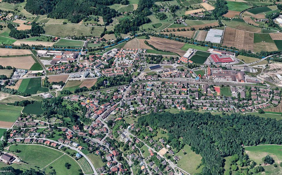 Luftbild_Pfungen.jpg