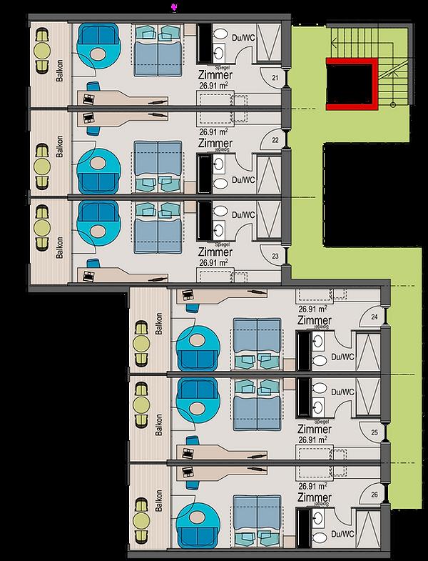 1_Obergeschoss.png
