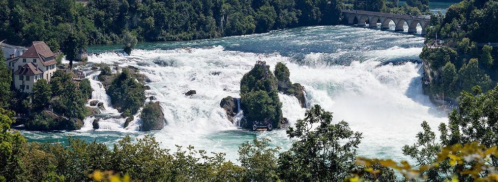 Rheinfall.jpg