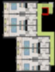 2_Obergeschoss.png