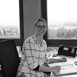 Nicole Kübler