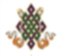 8-auspicious-symbole-photo-700x384_edite