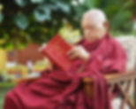 lama zopa how to enjoy death book.jpg