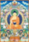Shakyamuni_Gyuto.jpg