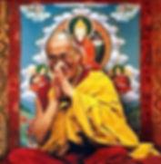Chernrezig_Compassion Buddha.jpg