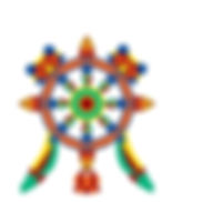tibetansymbols_edited.jpg