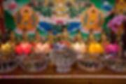 2013-11-aptos-medicine-buddha-statue-on-
