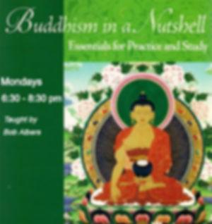 BuddhismInANutshell_edited.jpg