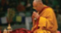DalaiLamaSenate-657x360.jpg