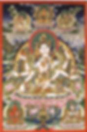 Benefits of Nyamgyalma Mantra.jpg