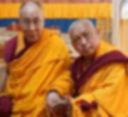 hhdl and lz.jpg