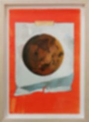 Mars - 22x15in.jpg
