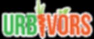 urbivors-whiteoutline.png
