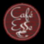 Cafe Esse Logo_edited.png