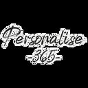 Personlise365-Instagram-logo-1_edited.pn