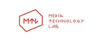 Recruit MTL.jpg
