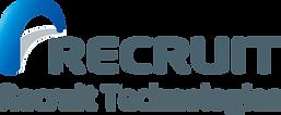 recruit_tech.png