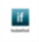 incubatefund_logo.png