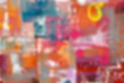 Screen Shot 2020-03-17 at 9.11.25 PM.png