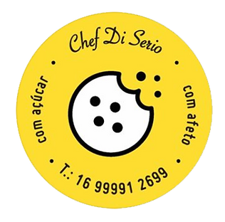 LOGO_chef_di_serio_com_açucar.png