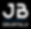 JBDrumTalk-Logo-SquareBlack-v1Curvd.png
