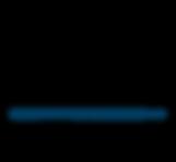 JBDrumTalk-Logo-SquareBTxtTrans-v1.png