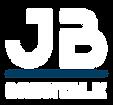 JBDrumTalk-Logo-SquareWTxtTrans-v1.png