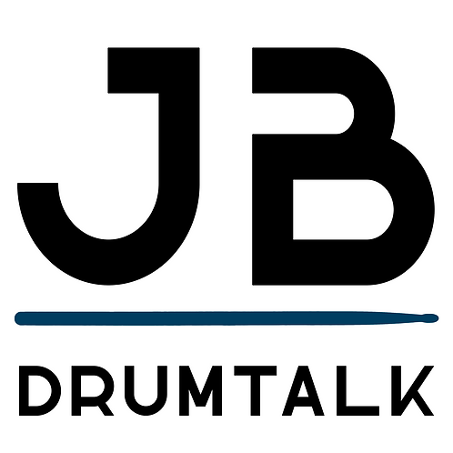Drums Online - Rudiments Part 1 | JBDrumTalk