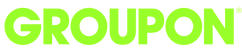 Groupon%20Logo_edited.png