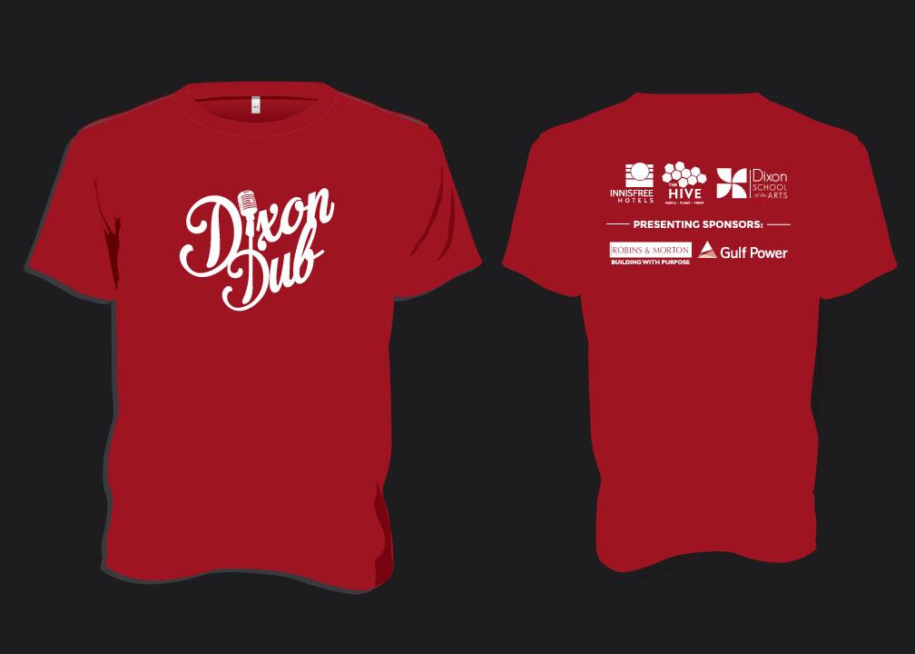 Dixon_Dub-(1)