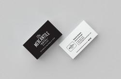 mercantilebuscards