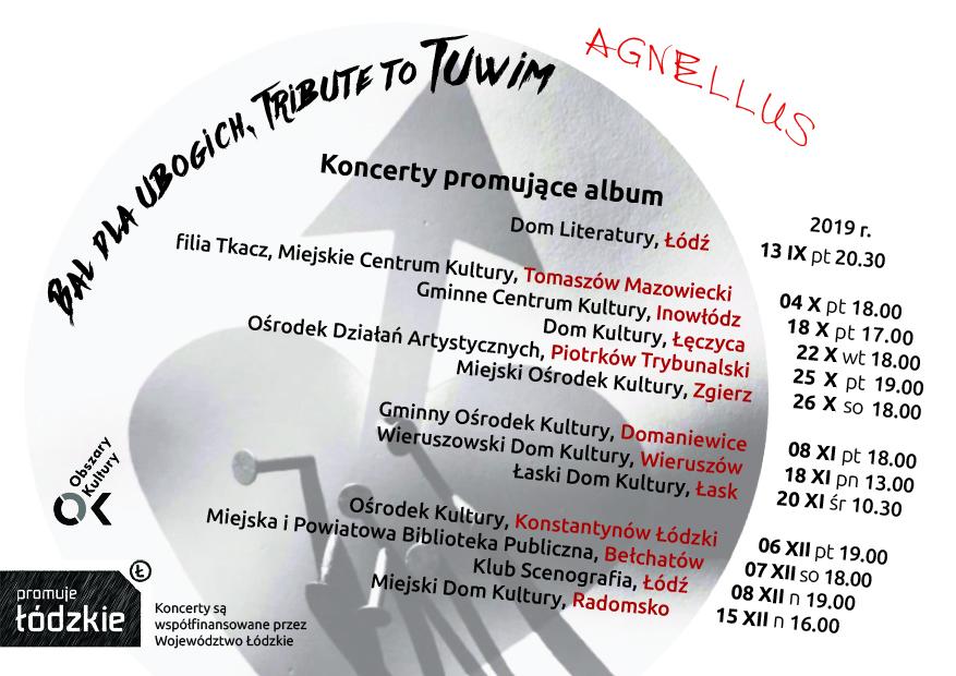 ulotka_Tuwim Trasa-1