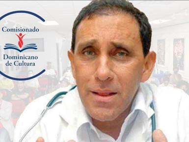Dr. Cruz Jiminián apoya y participaría en la I Feria Cultural y XII Feria del Libro Dominicano en NY
