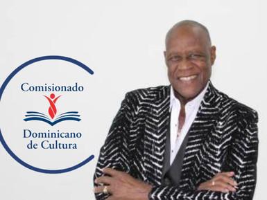 Comisionado Dominicano de Cultura en USA rinde homenaje póstumo a Johnny Ventura con varios artistas