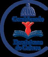 Logo Cocultura.png