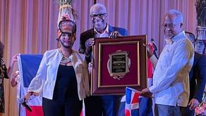 Concluye con gran éxito la Primera Feria Cultural y XII del Libro 2021 en NYC