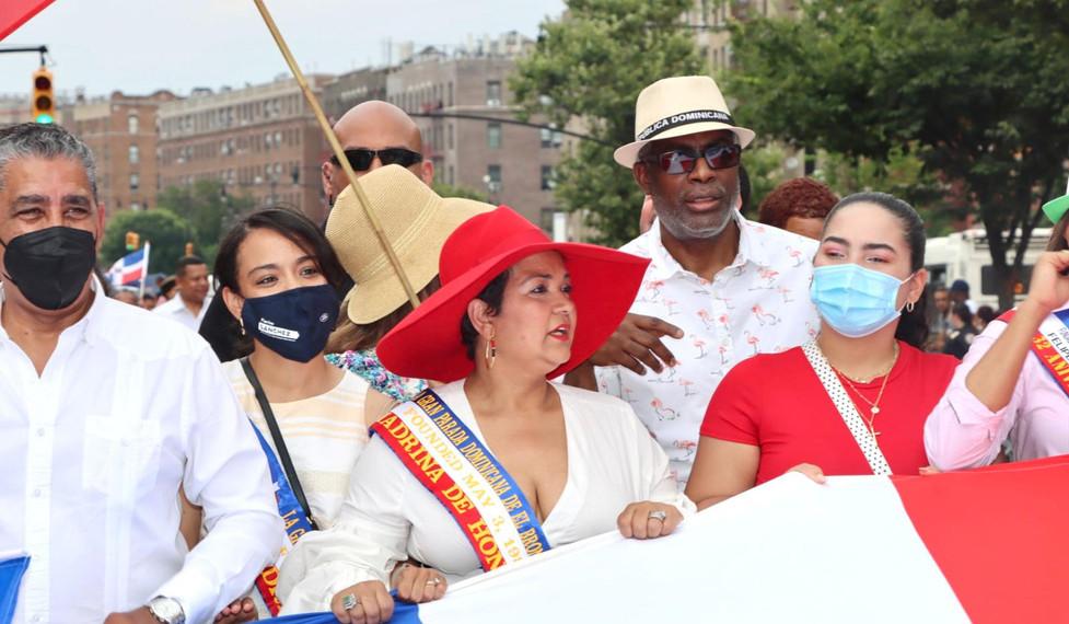 Gran Parada Dominicana del Bronx.jpeg