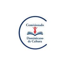 Logo Comisionado Fondo Blanco.jpeg