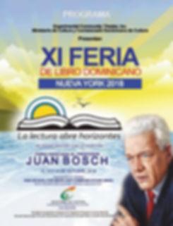Programa XI Feria 2018.jpg