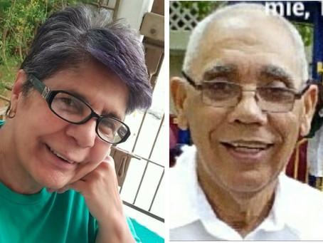 Comisionado Dominicano de Cultura recuerda estudiantes de la masacre del 9 de febrero 1966