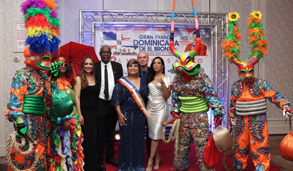 Gala de celebración de la 32 Parada Dominicana del Bronx.jpeg