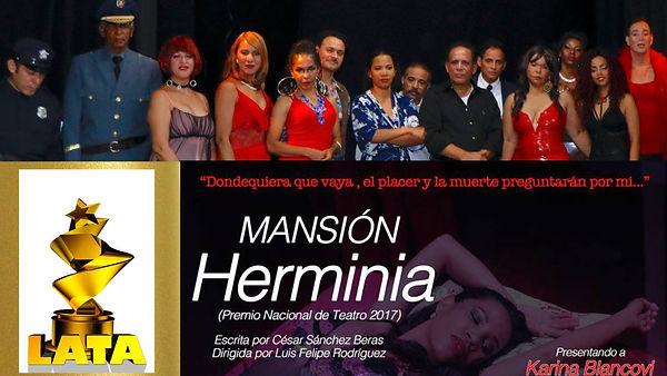 Mansion Herminia, premios Lata.jpg