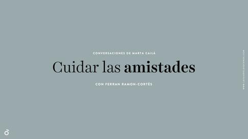 3. Conversaciones de Marta Cailà