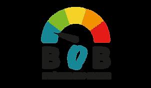 logo Barometro.png