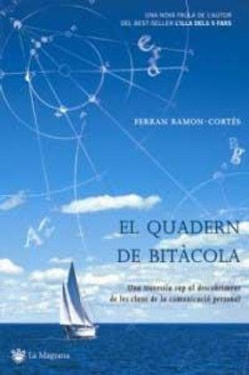 El quadern de Bitàcola