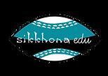 sikkhona-edu copia.png