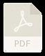 pdf_icon-07.png