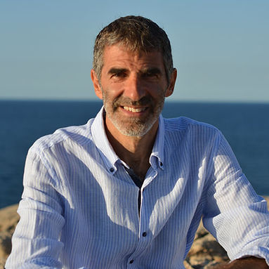 Ferran Ramon Cortes
