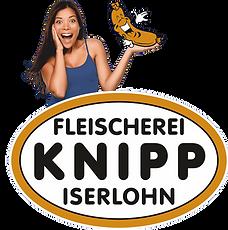 Copyright by Fleischerei Knipp