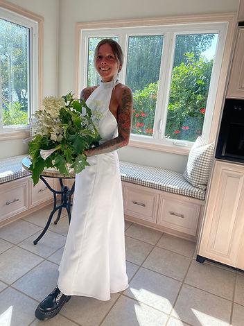wedding dress 1.jpg